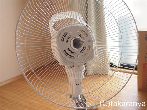 140616electric_fan6