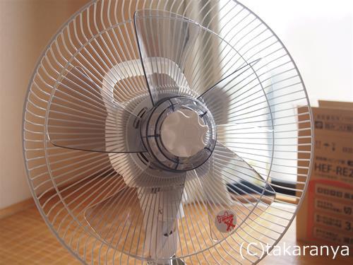 140616electric_fan9