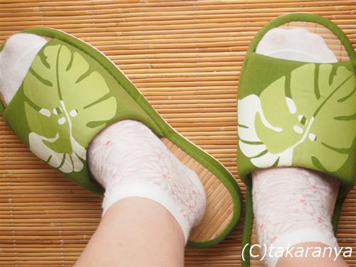 150622slippers10